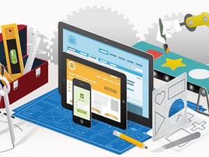 滕州企业建设网站不可忽视的六大要素