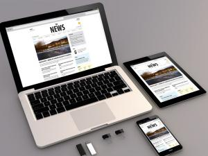 企业手机版网站制作解决方案