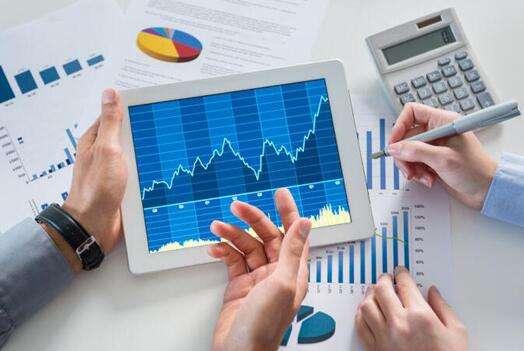 从客户的角度设计,搜索优化整合建站,满足客户的差异化需求