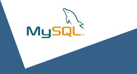 网站制作中如何避免MySQL替换逻辑SQL的坑爹操作
